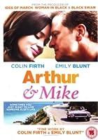 Arthur & Mike