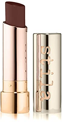 stila Color Balm Lipstick, Elyssa