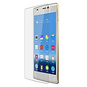 AKIRA HD TEMPERED GLASS SCREEN PROTECTOR FOR Gionee M3