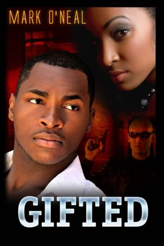 Book: Gifted by Mark O'Neal