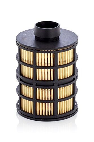mann-filter-pu-723-x-filtro-para-combustible