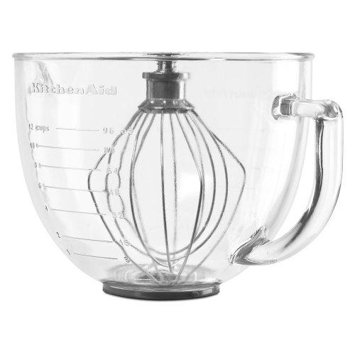 KitchenAid-K5GB-5-Qt-Glass-Bowl-for-5-Qt-Tilt-Head-Stand-Mixer