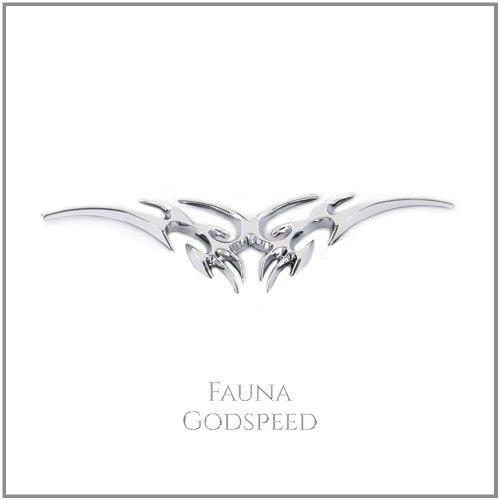 Fauna - Godspeed