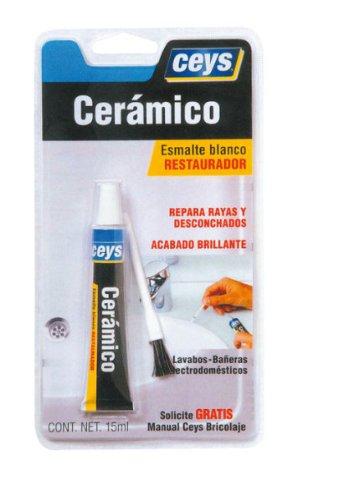 ceys-restaurador-ceramico-505101