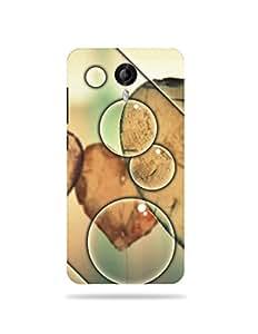 alDivo Premium Quality Printed Mobile Back Cover For Micromax Canvas Nitro 3 4G / Micromax Canvas Nitro 3 4G Printed Mobile Case / Back Cover (MKD027)