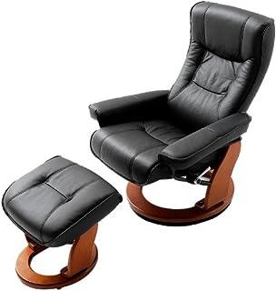 stressless consul relaxsessel mit hocker schwarz medium. Black Bedroom Furniture Sets. Home Design Ideas
