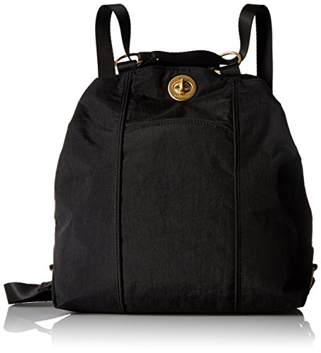 baggallini-gold-international-mendoza-blk-back-pack-black-one-size