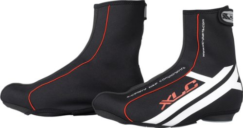 xlc-autumn-spring-rainy-weather-cycling-overshoes-41-42