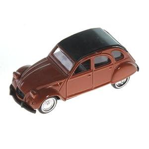 voiture miniatures de collection les bons plans de. Black Bedroom Furniture Sets. Home Design Ideas