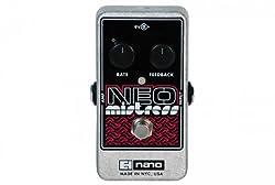 Electro-Harmonix Neo Mistress by New Sensor