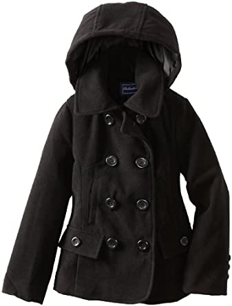 Coats: Free Shipping on orders over $45 at Stay warm with our great selection of Women's coats from cybergamesl.ga Your Online Women's Outerwear Store! Get 5% in rewards with Club O!