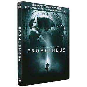 Derniers achats DVD - VHS - Blu Ray 41yryp9F1dL._SL500_AA300_