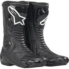 Alpinestars Women's Stella SMX 5 Boots 7 US