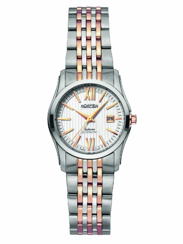 roamer-saturn-womens-automatic-watch-with-silver-dial-analogue-display-and-silver-stainless-steel-br