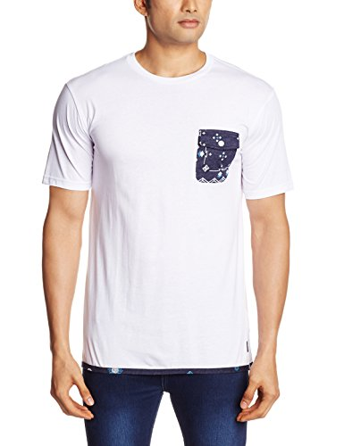 dc-shoes-spaceport-crew-camiseta-de-punto-para-hombre-color-blanco-talla-xl