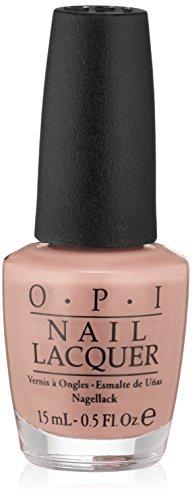 OPI Nail Polish, Dulce De Leche, 0.5 fl. oz. (Opi Nail Polish Neutral Colors compare prices)