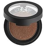 Kat Von D Metal Crush Eyeshadow SYNERGY - metallic bronze by KAT VON D