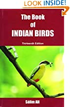 Salim Ali (Author) (88)  Buy:   Rs. 437.00  Rs. 326.00 53 used & newfrom  Rs. 326.00