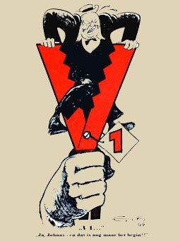 v-1yes-johnny-et-qui-est-uniquement-les-beginning-allemagne-1944