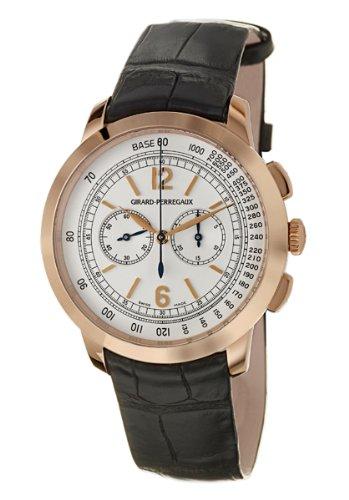 girard-perregaux-girard-perregaux-1966-chronograph-mens-watch-49539-52-151-bk6a