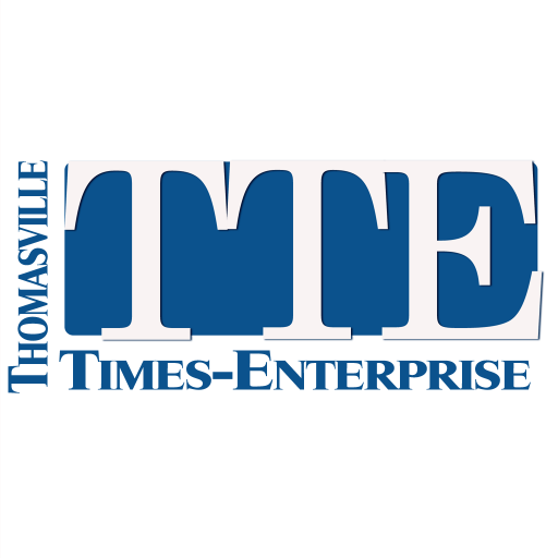 times-enterprise-thomasville-ga
