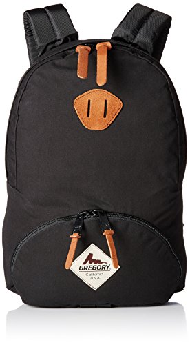 gregory-mountain-products-trailblazer-day-pack-trad-black-one-size