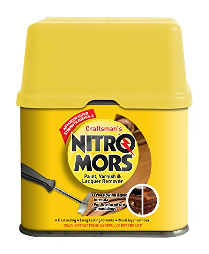 nitromors-1770428-all-purpose-paint-and-varnish-remover