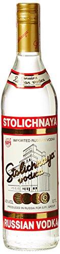 stolichnaya-vodka-700-ml