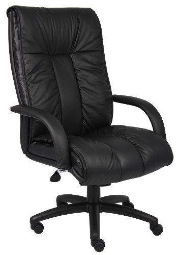 boss-office-products-b9301-italian-leather-high-back-executive-chair-in-black