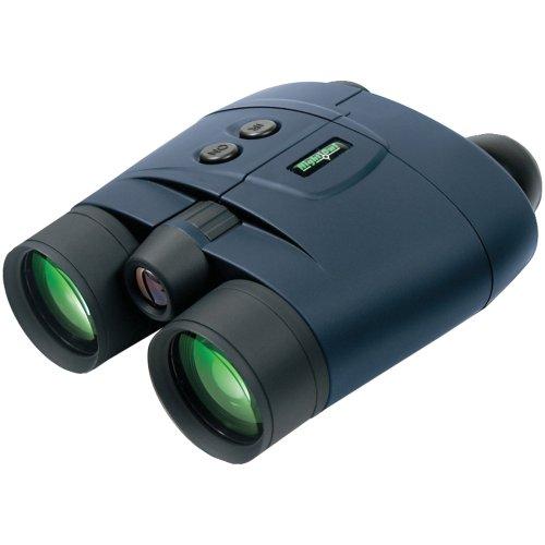 Night Owl Optics Nob3X 3 X 42Mm Nexgen 42Mm Binoculars