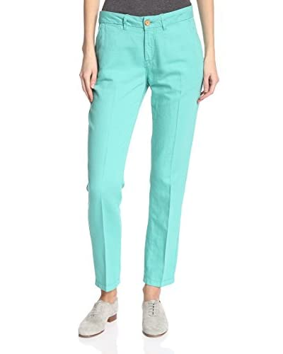 Levi's Made & Crafted Women's Slim Chino Pant