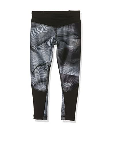 Puma Leggings Active Dry Training schwarz