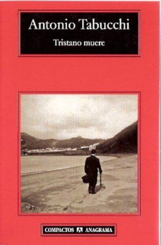 Tristano Muere
