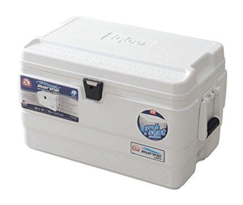 (igloo) igloo cooler MARINE ULTRA marine ultra 54 00044683