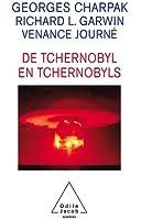 De Tchernobyl en tchernobyls
