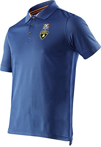 x-bionic-polo-para-hombre-camiseta-for-automobili-lamborghini-tech-style-pro-man-flag-ow-short-sleev