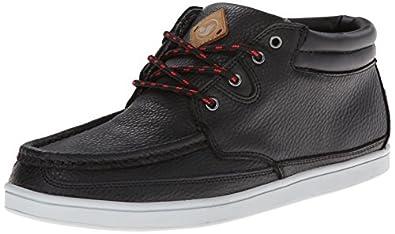Amazon.com: DVS Men's Hunt Shoe: Shoes