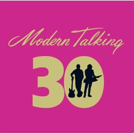 Modern Talking - 30 CD2 - Zortam Music