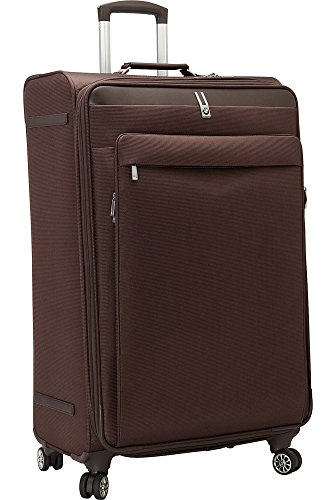 29-spinner-suitcase