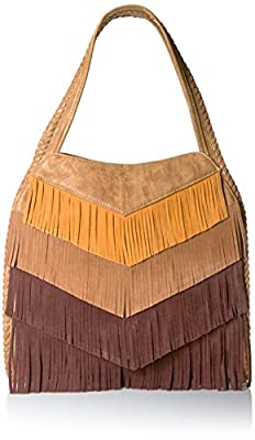 Steven by Steve Madden Elsa Hobo Bag