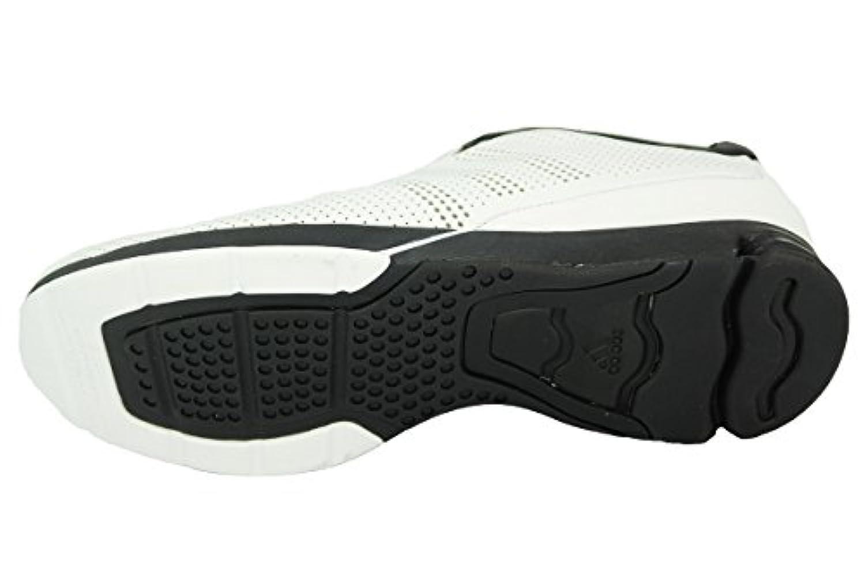 Adidas porsche design sport p5000 Lite Motion hombre  zapatilla / zapatos