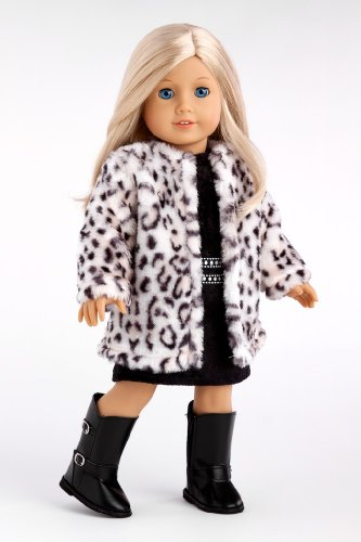Find great deals on eBay for American Girl Doll Winter Clothes in American Girl Dolls Vintage Clothes and Accessories. Shop with confidence.