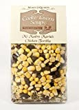 Mi Madre Maria's Chicken Tortilla Soup Mix Cooke Tavern Soups (4 Pack)