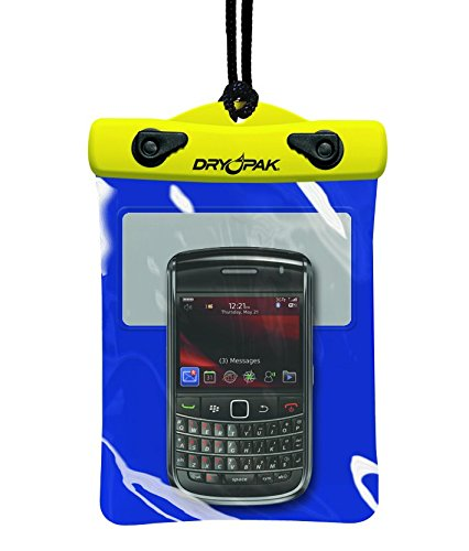 dry-pak-pda-gps-pocket-pc-case-5-x-6