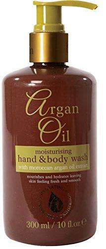 argan-oil-moisturising-hand-body-wash-300ml