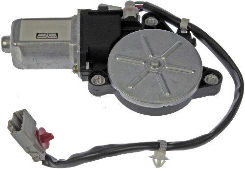Dorman 742-848 Acura/Honda Front Driver Side Window Lift Motor