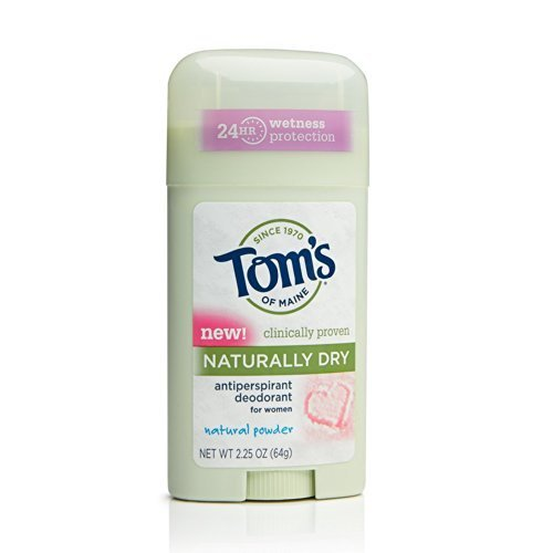 toms-of-maine-womens-antiperspirant-deodorant-natural-powder-225-oz-pack-of-3-by-toms-of-maine
