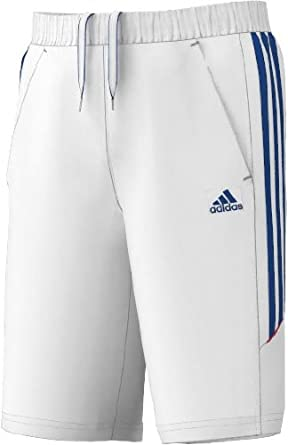 Buy adidas Boys' Response Bermuda by adidas