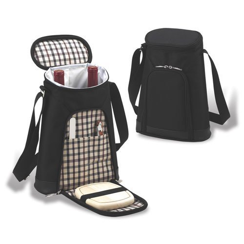 picnic-at-ascot-london-2-bottle-tote-and-cheese-set-jardin-pelouse-entretien
