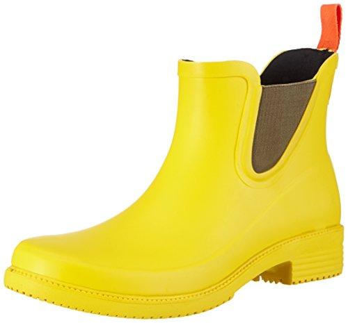 separation shoes 3d8dc 27f58 Dora Boot, Damen Halbschaft...